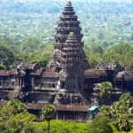 6 Days Tour Phnom Penh to Siem Reap