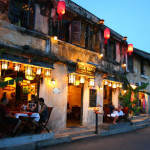 6 Day Hoi An Holiday Package